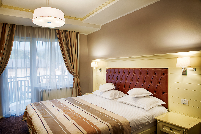 nord_hotel_apartament-01-1_rsz1535