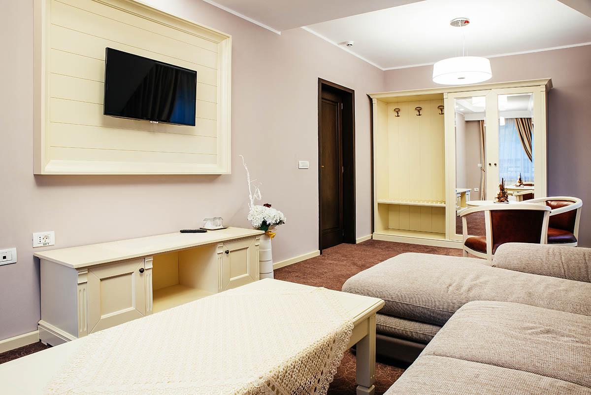 nord_hotel_apartament-01-6