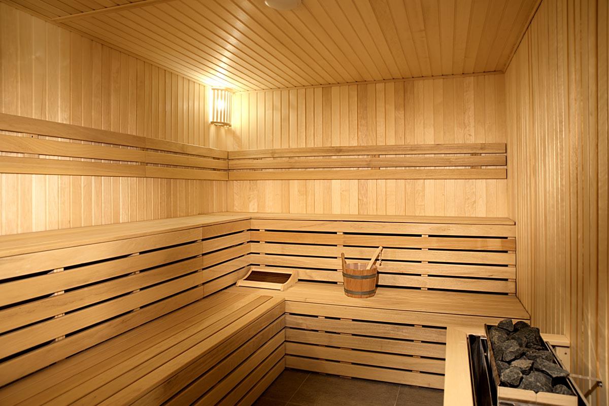 nord_hotel_sauna-01