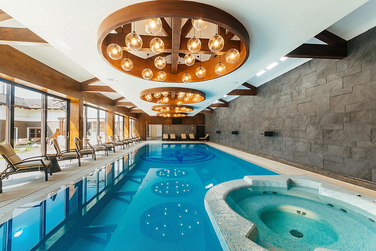piscina-05_1280x