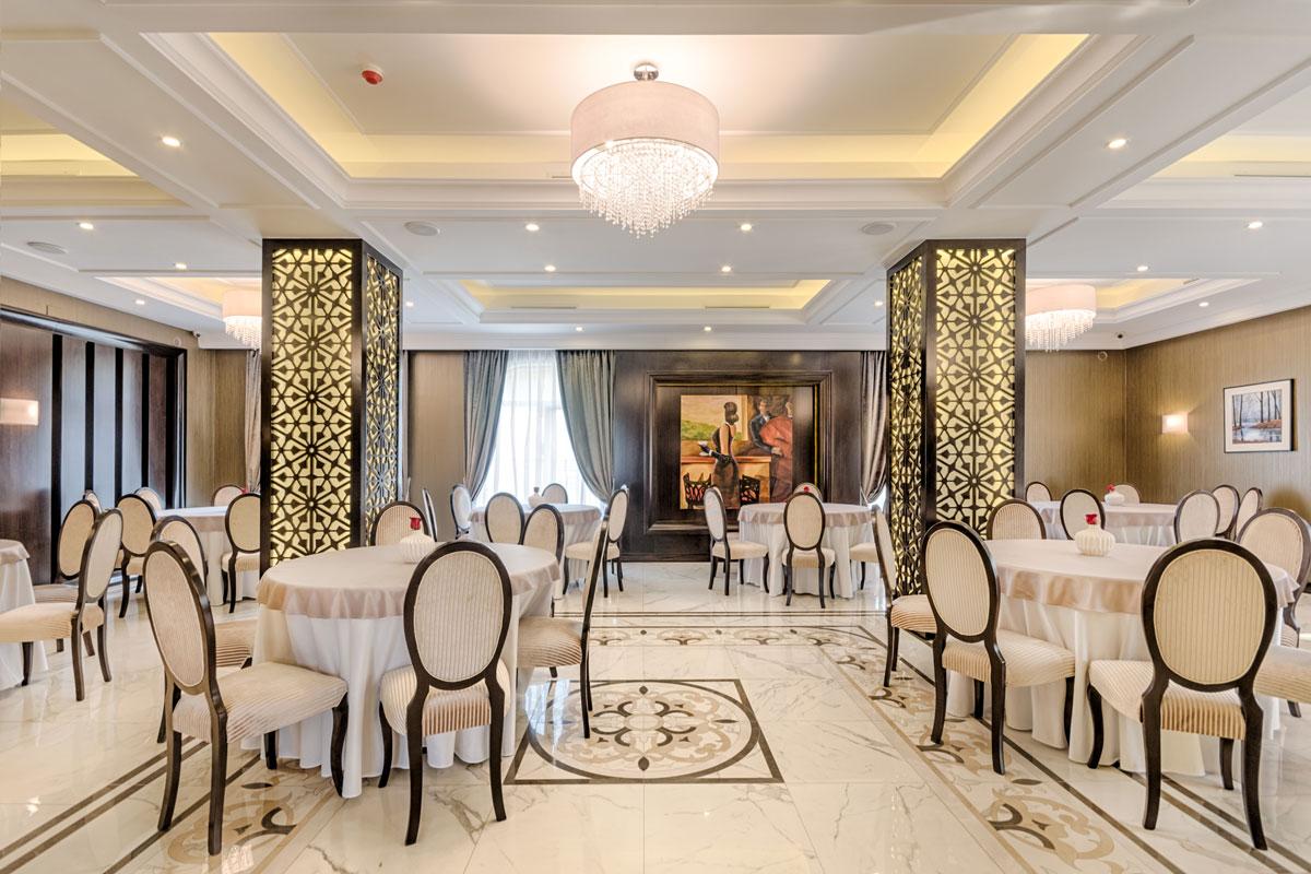 restaurant_02_1200x