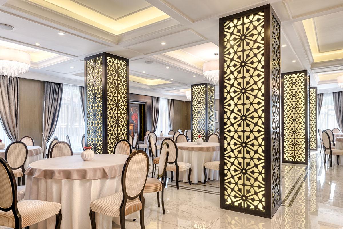 restaurant_03_1200x