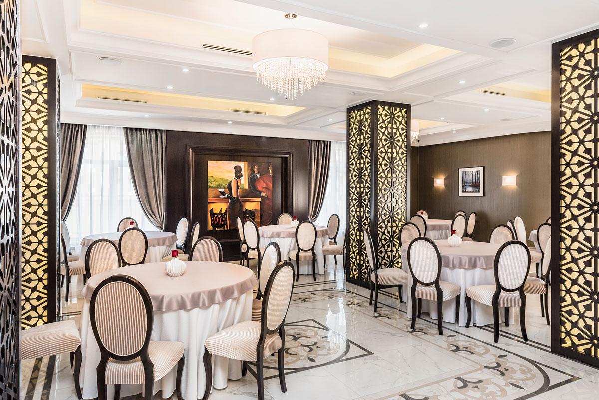 restaurant_04_1200x