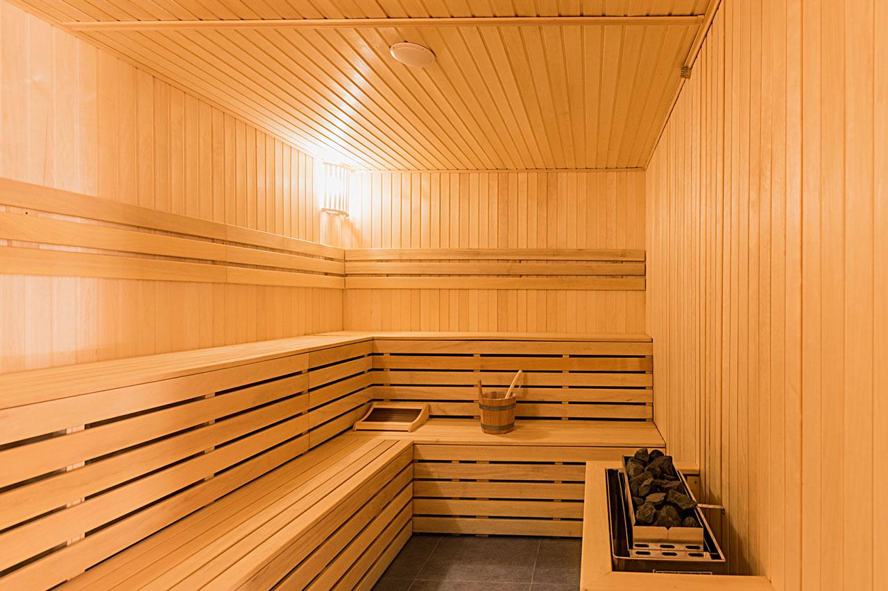 sauna-02_1280x
